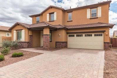 19259 E Reins Road, Queen Creek, AZ 85142 - MLS#: 5835374