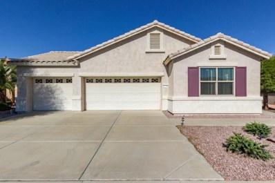 17770 W Addie Lane, Surprise, AZ 85374 - MLS#: 5835378