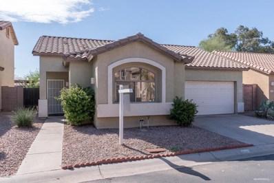 8937 E Crescent Avenue, Mesa, AZ 85208 - MLS#: 5835388