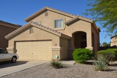 12370 W Turney Avenue, Avondale, AZ 85392 - #: 5835389