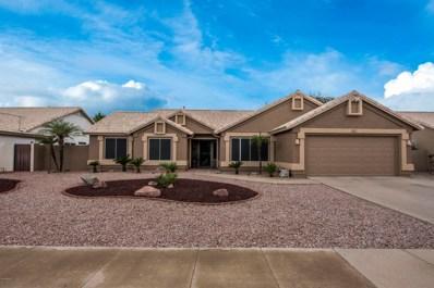 7055 E Madero Avenue, Mesa, AZ 85209 - MLS#: 5835399