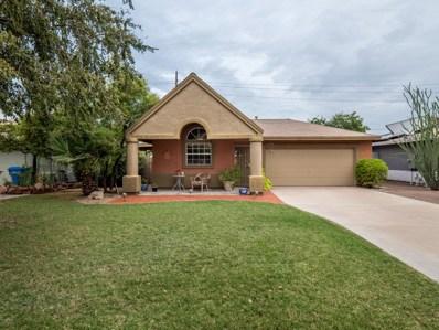 340 E Mitchell Drive, Phoenix, AZ 85012 - #: 5835410
