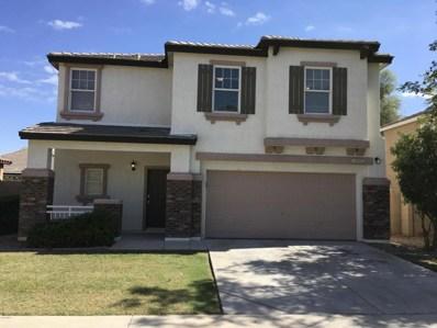 15953 N 171ST Lane, Surprise, AZ 85388 - MLS#: 5835435