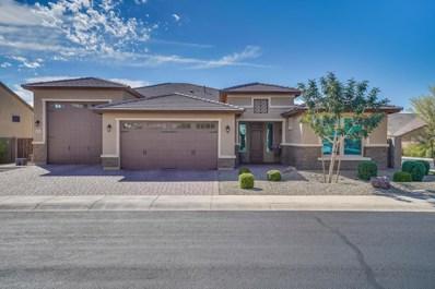 18519 W Rimrock Street, Surprise, AZ 85388 - MLS#: 5835440