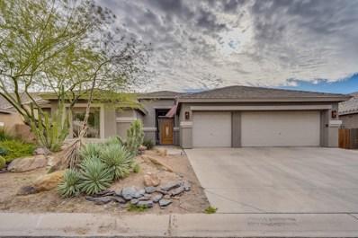 5071 E Lonesome Trail, Cave Creek, AZ 85331 - MLS#: 5835443