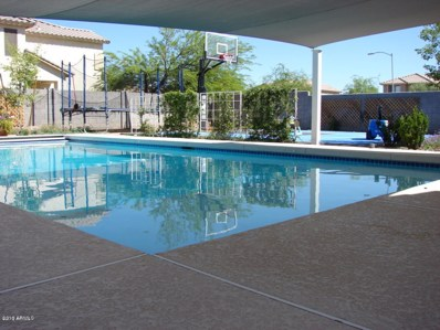 14411 N 135TH Drive, Surprise, AZ 85379 - MLS#: 5835447
