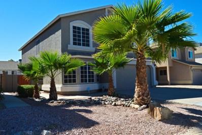 5013 W Whitten Street, Chandler, AZ 85226 - MLS#: 5835449