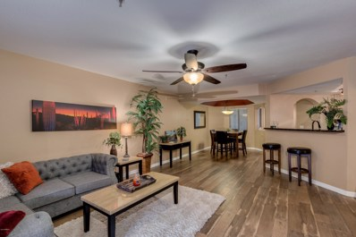 5104 N 32ND Street Unit 153, Phoenix, AZ 85018 - MLS#: 5835455
