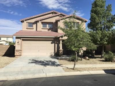 17674 W Cavedale Drive, Surprise, AZ 85387 - MLS#: 5835464