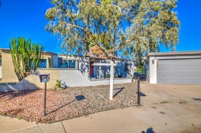 4123 N 105TH Lane, Phoenix, AZ 85037 - MLS#: 5835465