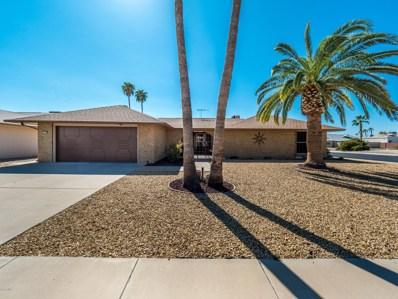 13035 W Seville Drive, Sun City West, AZ 85375 - #: 5835470