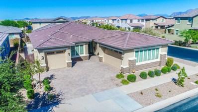 10630 E Hawk Avenue, Mesa, AZ 85212 - MLS#: 5835472