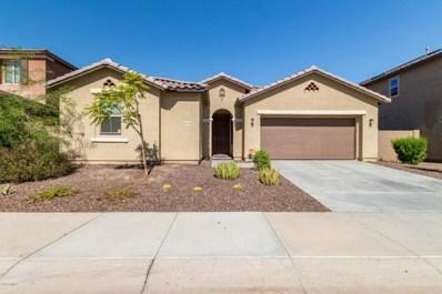 21444 W Terri Lee Drive, Buckeye, AZ 85396 - MLS#: 5835474
