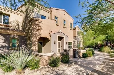 3935 E Rough Rider Road Unit 1233, Phoenix, AZ 85050 - MLS#: 5835476
