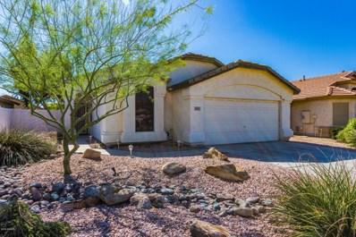 6361 W Wahalla Lane, Glendale, AZ 85308 - MLS#: 5835477