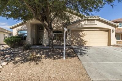 3810 S 103RD Drive, Tolleson, AZ 85353 - MLS#: 5835479