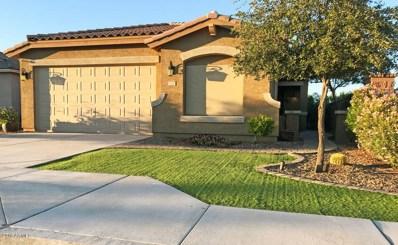 1374 W Alder Road, San Tan Valley, AZ 85140 - MLS#: 5835488