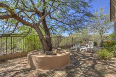 7417 E Soaring Eagle Way, Scottsdale, AZ 85266 - MLS#: 5835509