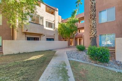 540 N May Street Unit 3146, Mesa, AZ 85201 - MLS#: 5835511
