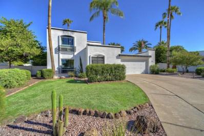 144 E Boca Raton Road, Phoenix, AZ 85022 - MLS#: 5835514