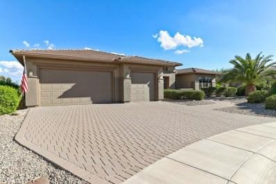 20563 N Bear Canyon Court, Surprise, AZ 85387 - MLS#: 5835516