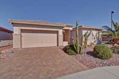 18286 W Stinson Drive, Surprise, AZ 85374 - MLS#: 5835526