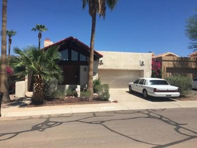 11138 E Yucca Street, Scottsdale, AZ 85259 - MLS#: 5835527