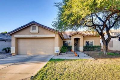 11042 E Diamond Avenue, Mesa, AZ 85208 - #: 5835539