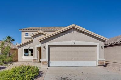 2282 E San Manuel Road, San Tan Valley, AZ 85143 - #: 5835550