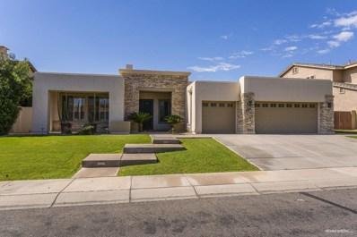 181 E Louis Way, Tempe, AZ 85284 - MLS#: 5835553