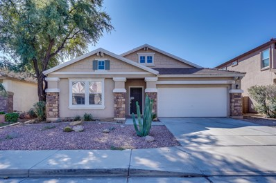 14967 W Wethersfield Road, Surprise, AZ 85379 - MLS#: 5835555