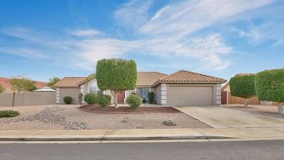 3243 N Saffron --, Mesa, AZ 85215 - MLS#: 5835564