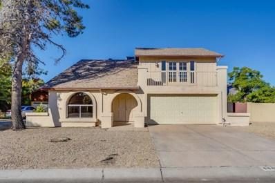 4446 W Keating Circle, Glendale, AZ 85308 - MLS#: 5835566