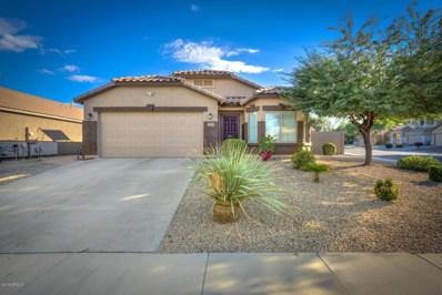 3243 W Allens Peak Drive, Queen Creek, AZ 85142 - MLS#: 5835569