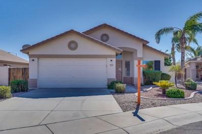 8035 W Melinda Lane, Peoria, AZ 85382 - MLS#: 5835570