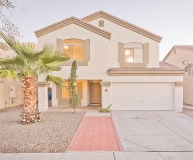 3207 W Sunland Avenue, Phoenix, AZ 85041 - MLS#: 5835572