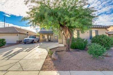 8410 S 48TH Lane, Laveen, AZ 85339 - MLS#: 5835578