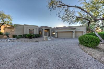12046 N 118th Street, Scottsdale, AZ 85259 - MLS#: 5835582