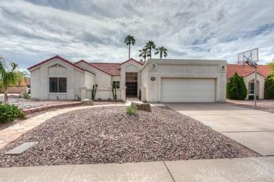 9015 E Windrose Drive, Scottsdale, AZ 85260 - #: 5835588