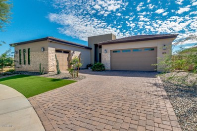 3845 E Crescent Place, Chandler, AZ 85249 - MLS#: 5835594