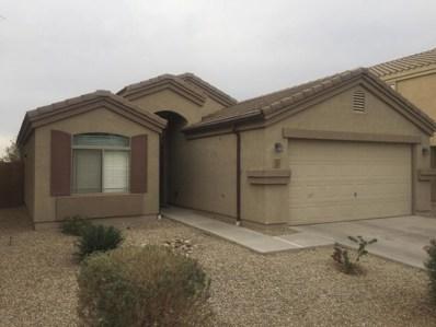 2231 W Roosevelt Avenue, Coolidge, AZ 85128 - MLS#: 5835597