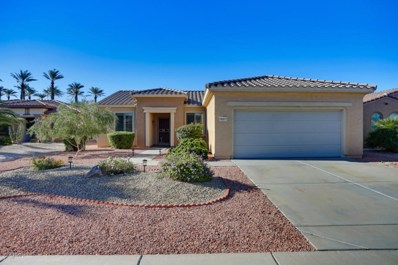 16411 W Peppertree Court, Surprise, AZ 85387 - MLS#: 5835602