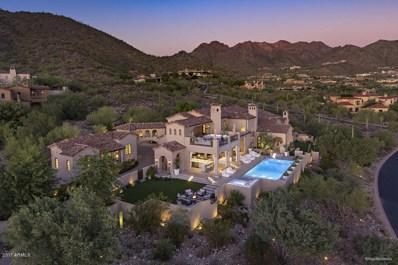 10412 E Robs Camp Road, Scottsdale, AZ 85255 - MLS#: 5835605