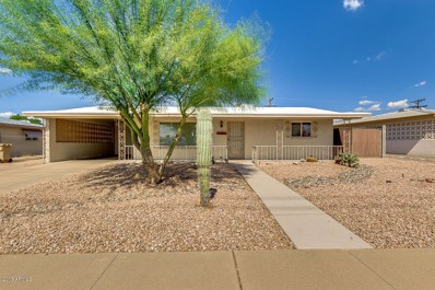 5332 E University Drive, Mesa, AZ 85205 - MLS#: 5835613
