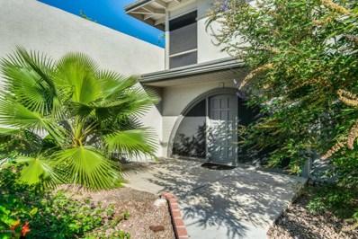 4114 E Calle Redonda -- Unit 51, Phoenix, AZ 85018 - #: 5835614