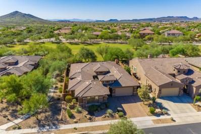 1705 W Burnside Trail, Phoenix, AZ 85085 - #: 5835617