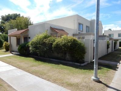 7835 E Valley Vista Drive, Scottsdale, AZ 85250 - MLS#: 5835622