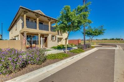 4379 E Pony Lane E, Gilbert, AZ 85295 - MLS#: 5835625