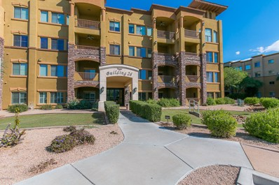 5350 E Deer Valley Drive Unit 2427, Phoenix, AZ 85054 - MLS#: 5835630