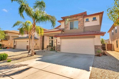 2181 W Green Tree Drive, Queen Creek, AZ 85142 - MLS#: 5835635